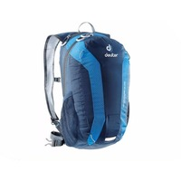Deuter Speed Lite 15 Midnight-Ocean 33111-3980. Интернет-магазин Vseinet.ru Пенза