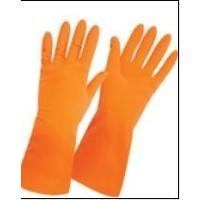 РЫЖИЙ КОТ RC-L перчатки XL (12). Интернет-магазин Vseinet.ru Пенза