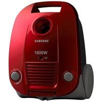 Пылесос Samsung SC4181 (VCC4181V37). Интернет-магазин Vseinet.ru Пенза
