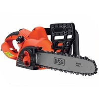Black+Decker CS2040. Интернет-магазин Vseinet.ru Пенза
