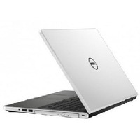 Dell Inspiron 5567 5567-7898 (Intel Core i3-6006U 2.0 GHz/4096Mb/1000Gb/DVD-RW/AMD Radeon R7 M440 2048Mb/Wi-Fi/Bluetooth/Cam/15.6/1366x768/Linux). Интернет-магазин Vseinet.ru Пенза