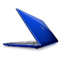 Dell Inspiron 5567 5567-7959 (Intel Core i3-6006U 2.0 GHz/4096Mb/1000Gb/DVD-RW/AMD Radeon R7 M440 2048Mb/Wi-Fi/Bluetooth/Cam/15.6/1366x768/Windows 10 64-bit). Интернет-магазин Vseinet.ru Пенза