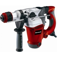 Einhell RT-RH 32 Kit. Интернет-магазин Vseinet.ru Пенза