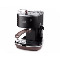 DeLonghi ECOV 311 Black. Интернет-магазин Vseinet.ru Пенза