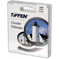 Фильтр TIFFEN 72MM CIRCULAR POLARIZER FILTER. Интернет-магазин Vseinet.ru Пенза