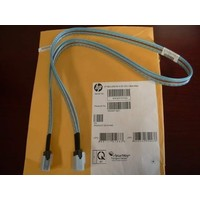 Кабель HP Mini SAS Str to Str 37in Cable Assy (662897-B21). Интернет-магазин Vseinet.ru Пенза