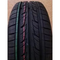 Фото CORDIANT Road Runner PS-1 195/65R15 91H. Интернет-магазин Vseinet.ru Пенза