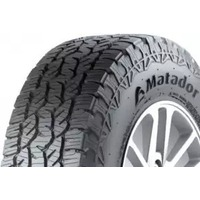 Фото MATADOR MP72 Izzarda AT2 205/70 R15 96T. Интернет-магазин Vseinet.ru Пенза