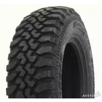 CORDIANT Off Road OS-501 225/75 R16. Интернет-магазин Vseinet.ru Пенза