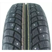 MATADOR Sibir Ice 2 MP30 175/70 R14 84T Ш. Интернет-магазин Vseinet.ru Пенза