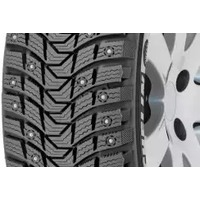 MICHELIN X-Ice North 3 195/55 R16 91T Ш. Интернет-магазин Vseinet.ru Пенза