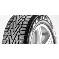 PIRELLI Winter Ice Zero 195/55 R16 91T Ш. Интернет-магазин Vseinet.ru Пенза