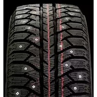 BRIDGESTONE IC 7000 205/55 R16 91T Ш. Интернет-магазин Vseinet.ru Пенза