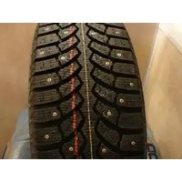 BRIDGESTONE Spike-01 205/55 R16 Ш. Интернет-магазин Vseinet.ru Пенза
