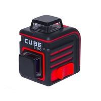 ADA Cube 2-360 Professional Edition A00449. Интернет-магазин Vseinet.ru Пенза