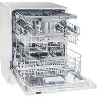 Посудомоечная машина Kuppersberg GL 6088 встраиваемая полностью. Интернет-магазин Vseinet.ru Пенза