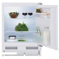 Встраиваемый холодильник Beko BU 1100 HCA. Интернет-магазин Vseinet.ru Пенза
