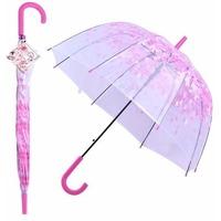Превью категории Зонты