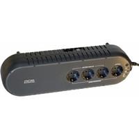 Источник бесперебойного питания Powercom WOW-850U. Интернет-магазин Vseinet.ru Пенза