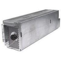Батарея APC Symmetra LX 10x12V 7Ah SYBT5. Интернет-магазин Vseinet.ru Пенза