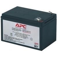 Батарея APC RBC4. Интернет-магазин Vseinet.ru Пенза