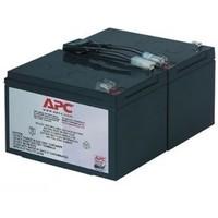 Батарея APC RBC6. Интернет-магазин Vseinet.ru Пенза