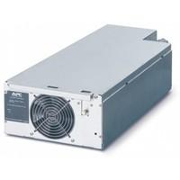 Силовой модуль APC Symmetra LX 4kVA Power Module SYPM4KI. Интернет-магазин Vseinet.ru Пенза