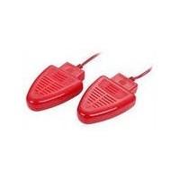 Сушилка для обуви TIMSON 2404. Интернет-магазин Vseinet.ru Пенза