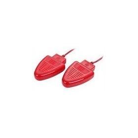 Сушилка для обуви TIMSON 2404
