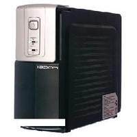 IPPON BACK OFFICE 1000 (600W, 12V/7AH 2PCS). Интернет-магазин Vseinet.ru Пенза