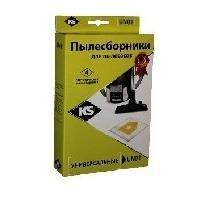 KS UN-01 синтетика комл. 4шт.+фильтр. Интернет-магазин Vseinet.ru Пенза