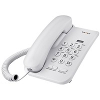 телефон TEXET TX 212 серый. Интернет-магазин Vseinet.ru Пенза