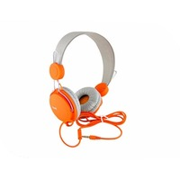 Havit HV-H2198D Grey-Orange. Интернет-магазин Vseinet.ru Пенза