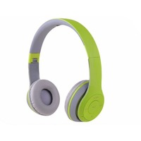 Havit HV-H2575BT Grey-Green. Интернет-магазин Vseinet.ru Пенза