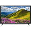 Телевизор LG 32LJ510U, черный. Интернет-магазин Vseinet.ru Пенза