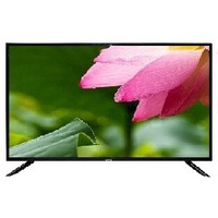 HARPER 50F660TS SMART TV,DVB-T2/T/C,FULL HD. Интернет-магазин Vseinet.ru Пенза