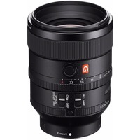 Объектив Full Frame SEL-100F28GM FE 100mm F2.8 STF GM OSS. Интернет-магазин Vseinet.ru Пенза