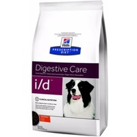 Корм сухой Hills Prescription Diet™ i/d™ Canine / для собак всех пород / 12 кг / (9181). Интернет-магазин Vseinet.ru Пенза