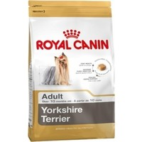 Корм сухой Royal Canin Mini Yorkshire / для собак мелких пород / 7.5 кг / (140075). Интернет-магазин Vseinet.ru Пенза