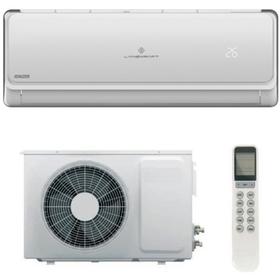 Кондиционер Lanzkraft LSAH-20FL1N / LSWH-20FL1N  (ГАРАНТИЯ 3 ГОДА, Компрессор от Toshiba) (7 кВт BTU по холоду). Интернет-магазин Vseinet.ru Пенза
