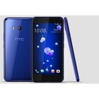 Смартфон HTC U Ultra 64Gb, 64Гб/LTE, 2 SIM, синий. Интернет-магазин Vseinet.ru Пенза