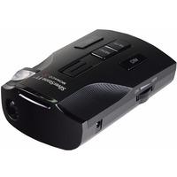 "Радар-детектор SilverStone F1 Monaco S (сигнатурный) GPS,ловит ""Стрелку"". Интернет-магазин Vseinet.ru Пенза"