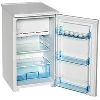 Холодильник Бирюса 108, белый. Интернет-магазин Vseinet.ru Пенза