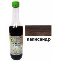 """Лак ХВ-784 палисандр 0,5 л """"АКП"""". Интернет-магазин Vseinet.ru Пенза"""