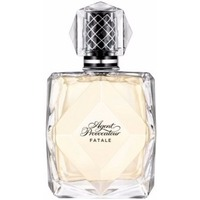 AGENT PROVOCATEUR FATALE lady test 50ml edp. Интернет-магазин Vseinet.ru Пенза