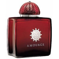 AMOUAGE BLOSSOM LOVE lady vial 2ml edp. Интернет-магазин Vseinet.ru Пенза