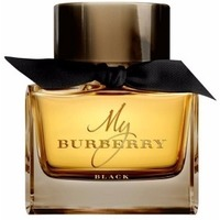 BURBERRY MY BURBERRY BLACK lady TEST 90ml parfum. Интернет-магазин Vseinet.ru Пенза