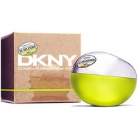 DONNA KARAN DKNY BE DESIRED lady TEST 100ml edp. Интернет-магазин Vseinet.ru Пенза