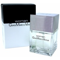 GIAN MARCO VENTURI WOMAN 15ml edP. Интернет-магазин Vseinet.ru Пенза