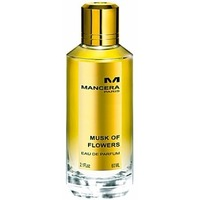 MANCERA MUSK OF FLOWERS lady TEST 60ml edp. Интернет-магазин Vseinet.ru Пенза